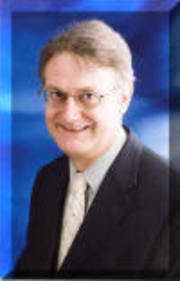 Visit Profile of Prof. SNELL, Robin Stanley
