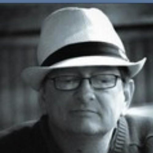Visit Profile of Matt Insall
