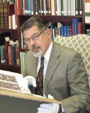 Visit Profile of Joseph G. Reish