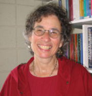 Visit Profile of Judith E. Smith