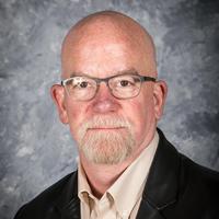 Visit Profile of William M. Bowen