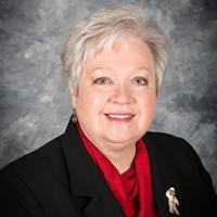 Visit Profile of Wendy A. Kellogg
