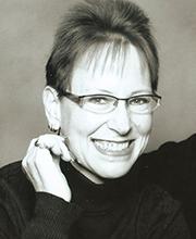Visit Profile of Alison L. McKee