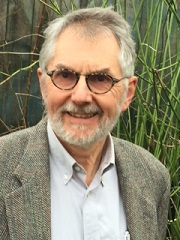Visit Profile of David Curley