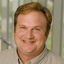 Visit Profile of Robert M Pallitto