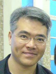 Visit Profile of Prof. LAW Wing-sang