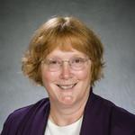 Visit Profile of Marie Bashaw