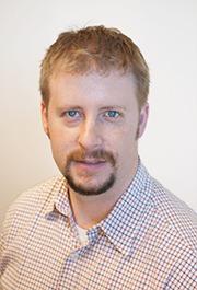 Visit Profile of James LeFager