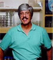 Visit Profile of Gary Martin