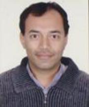 Visit Profile of Naveen Jain