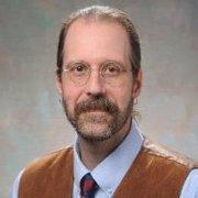 Visit Profile of Frank J. Bove