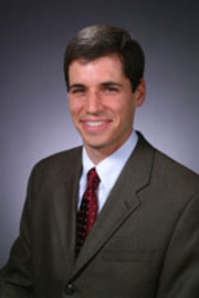Visit Profile of Chris R. Rehmann