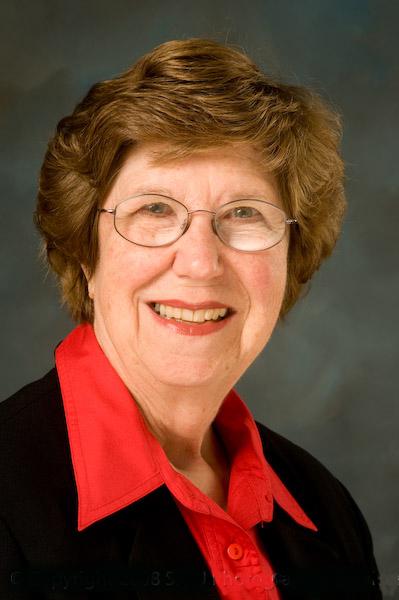 Visit Profile of Patricia McKenzie
