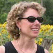 Visit Profile of Nancy Forger