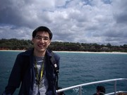 Visit Profile of Dr Man Ho Allen Au
