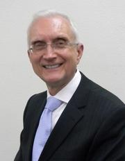 Visit Profile of Dr Robert Simons