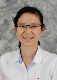 Visit Profile of Trang Doan