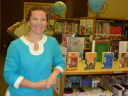 Visit Profile of Joy L. Wiggins