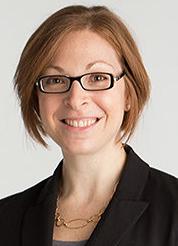 Visit Profile of Cheryl S. Bratt