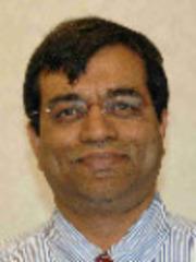 Visit Profile of Arvind K Bansal