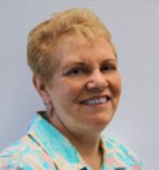 Visit Profile of Kathyanne W. Dobda