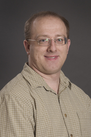 Visit Profile of Zach Teitler