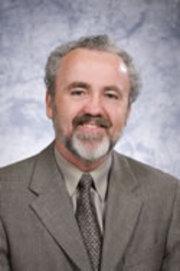 Visit Profile of Michael Dow
