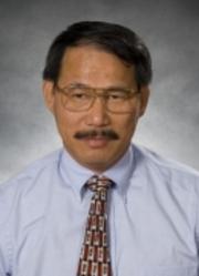 Visit Profile of Junghsen Lieh