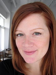 Visit Profile of Danielle Dirks