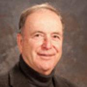 Visit Profile of Thomas D Crocker