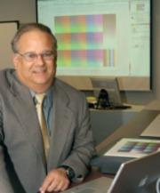 Visit Profile of Stan Kohn