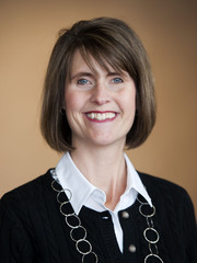 Visit Profile of Michelle M. Wood, Ph.D.