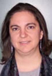 Visit Profile of Dragana Ivkovich Claflin