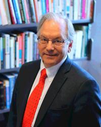 Visit Profile of Gregory Bruess