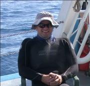 Visit Profile of Dr Steve W Whalan
