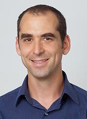 Visit Profile of Nicholas G Reich