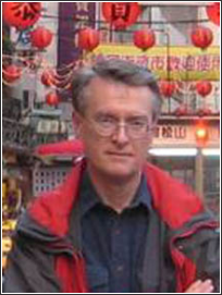 Visit Profile of Charles W. Holcombe