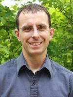 Visit Profile of Sebastien Pouliot