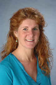 Visit Profile of Dessa Bergen-Cico, Ph.D.