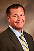 Visit Profile of Gavin T. Colquitt