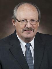 Visit Profile of Michael P. DiCuirci, M.M.