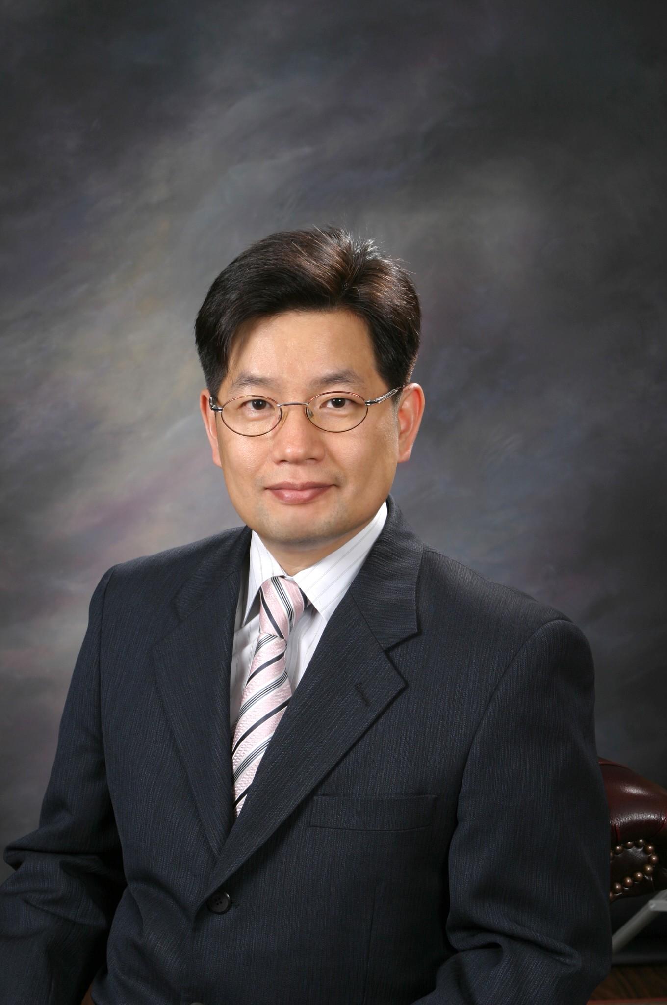 Visit Profile of Hyoung-Koo Lee