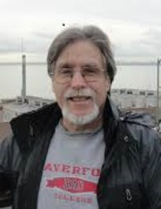 Visit Profile of Joel S. Franks