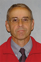 Visit Profile of Joseph Haynes