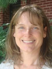 Visit Profile of Andrea P Beam