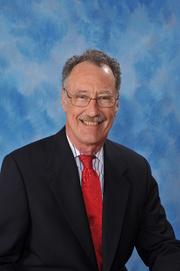 Visit Profile of Michael R. Masinter