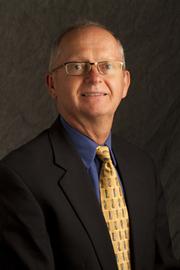 Visit Profile of David Sedlacek