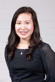 Visit Profile of Freda Hui