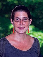 Visit Profile of Brianna R. Burke