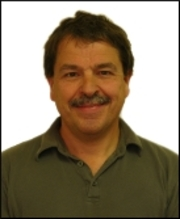 Visit Profile of Alan S Kolok